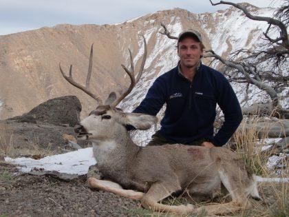 USA Hunting