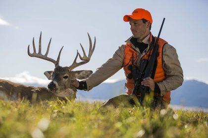 USA-Whitetail-Deer-03